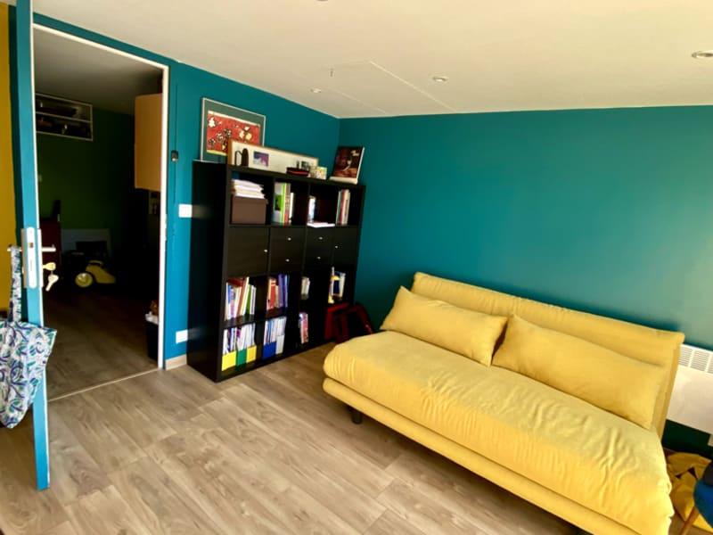 Deluxe sale house / villa Juvignac 730000€ - Picture 14