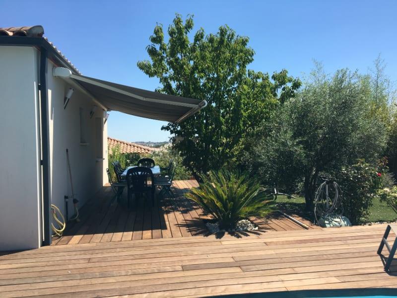 Deluxe sale house / villa Juvignac 730000€ - Picture 16