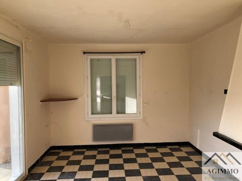 Vente maison / villa Mauvezin 143000€ - Photo 3