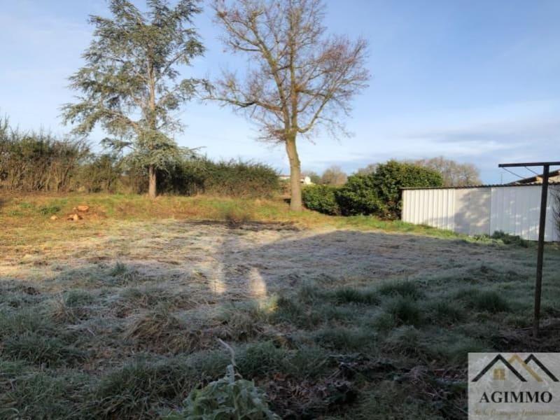 Vente maison / villa Mauvezin 143000€ - Photo 6