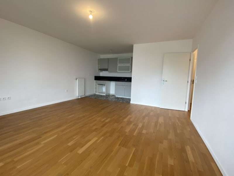 Location appartement Châtenay-malabry 1 200€ CC - Photo 4