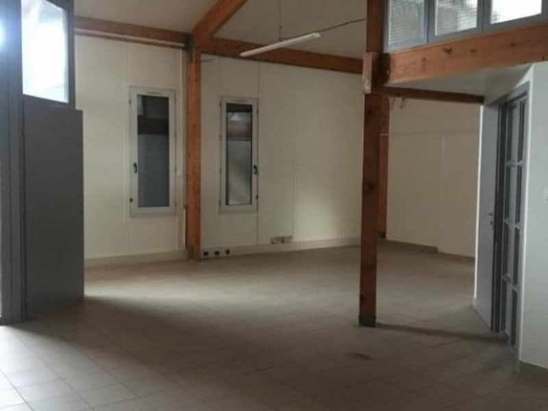 Rental office Valence 1 500€ HC - Picture 3