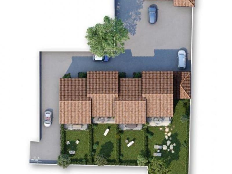 Verkauf haus Guilherand granges 238000€ - Fotografie 3