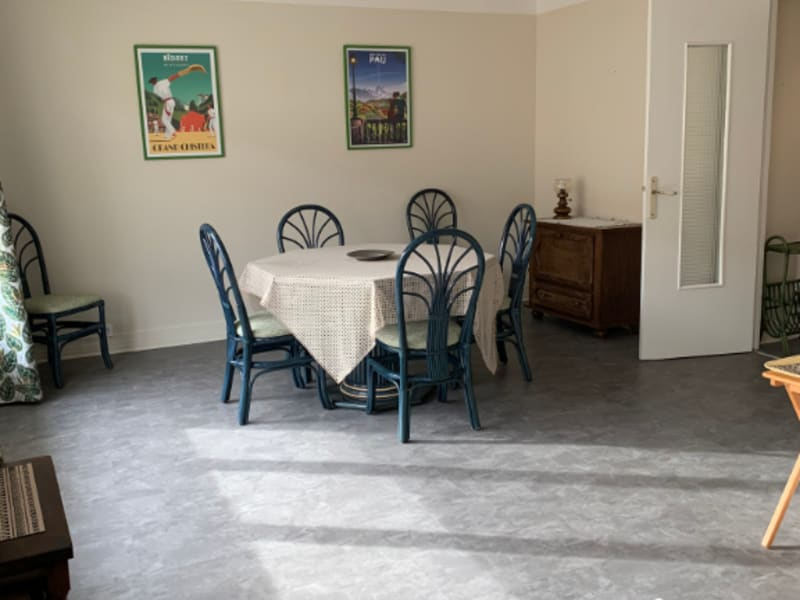 Location appartement Pau 690€ CC - Photo 2