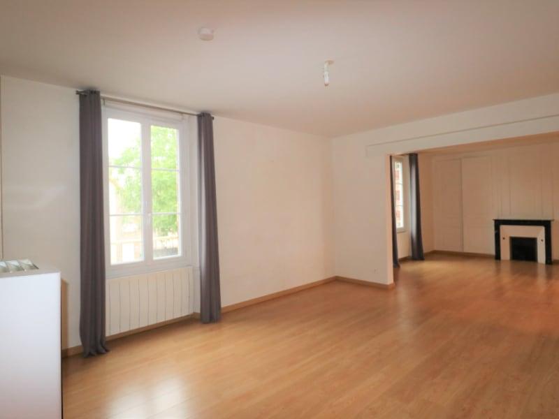 Rental apartment Chartres 950€ CC - Picture 3