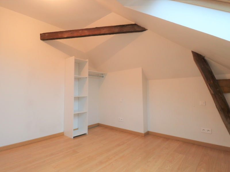 Rental apartment Chartres 950€ CC - Picture 4