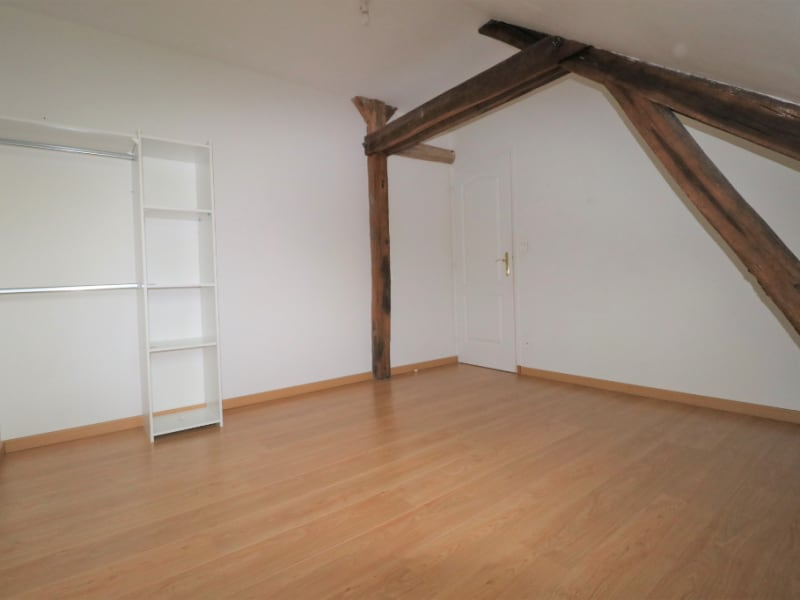 Rental apartment Chartres 950€ CC - Picture 6