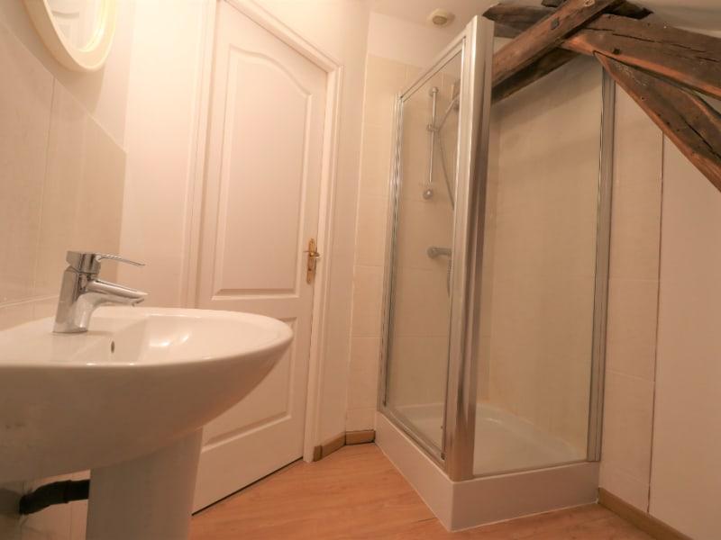 Rental apartment Chartres 950€ CC - Picture 7