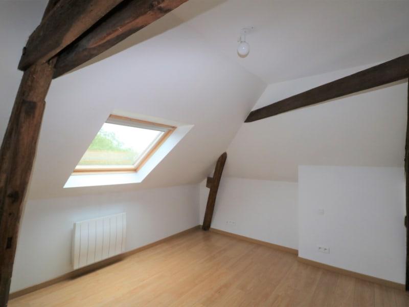Rental apartment Chartres 950€ CC - Picture 8