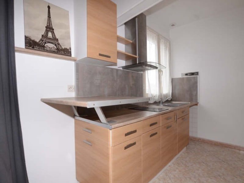 Vente de prestige appartement Le perray en yvelines 145000€ - Photo 8