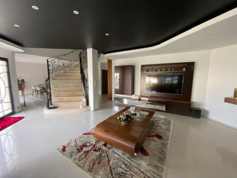 Vente de prestige maison / villa Malemort sur correze 615000€ - Photo 3