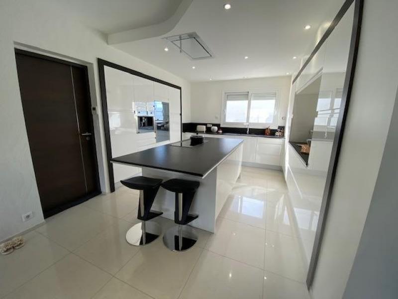 Vente de prestige maison / villa Malemort sur correze 615000€ - Photo 5