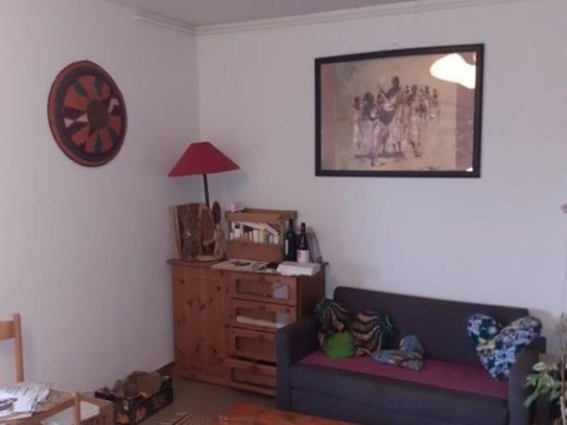 Rental apartment Toulouse 561,49€ CC - Picture 3