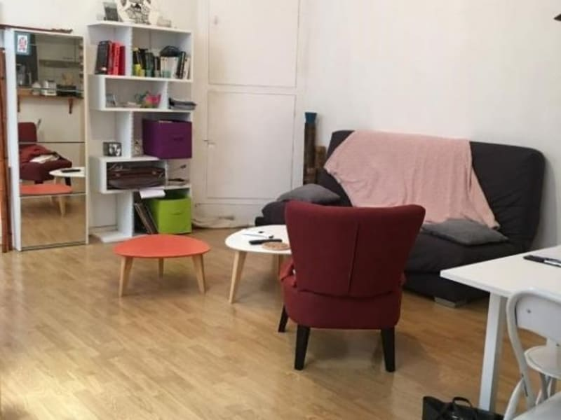 Location appartement Toulouse 605,19€ CC - Photo 3
