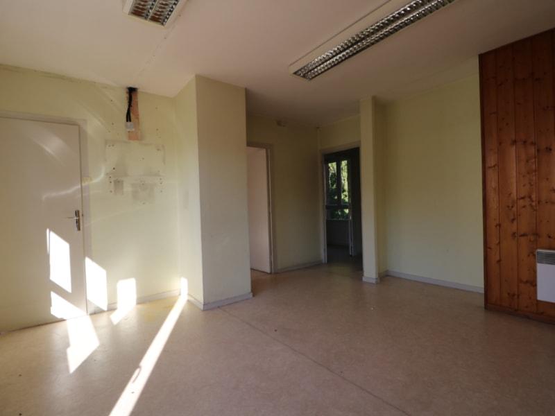Sale apartment Bonneville 128000€ - Picture 3