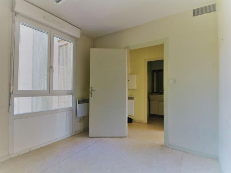 Sale apartment Bonneville 128000€ - Picture 4