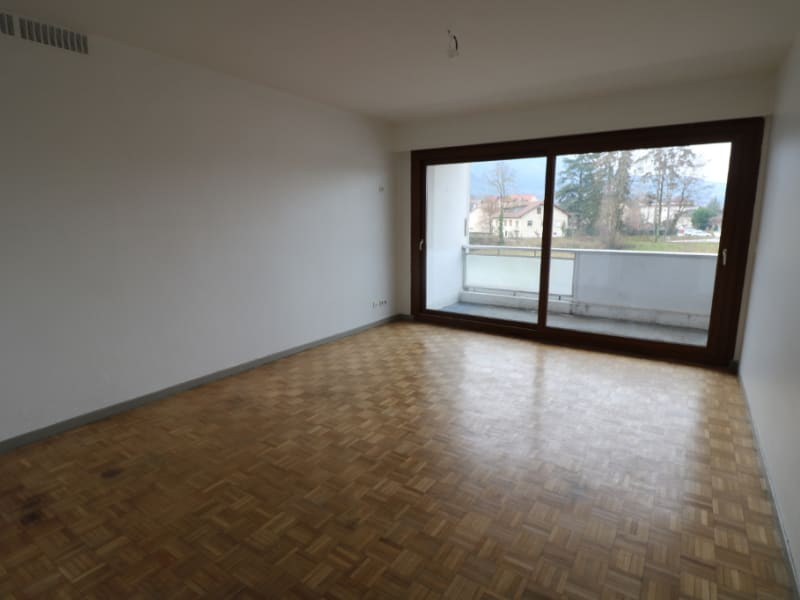 Location appartement Bonneville 750€ CC - Photo 1