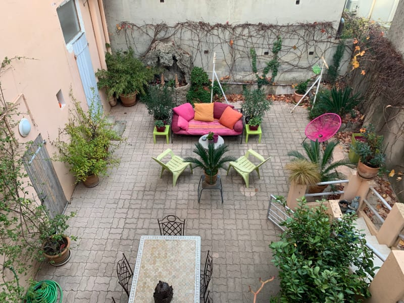 Vente appartement Hyeres 543 400€ - Photo 1