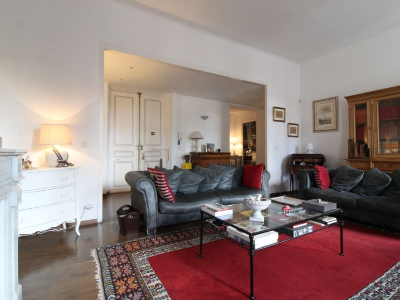 Vente appartement Hyeres 543 400€ - Photo 4