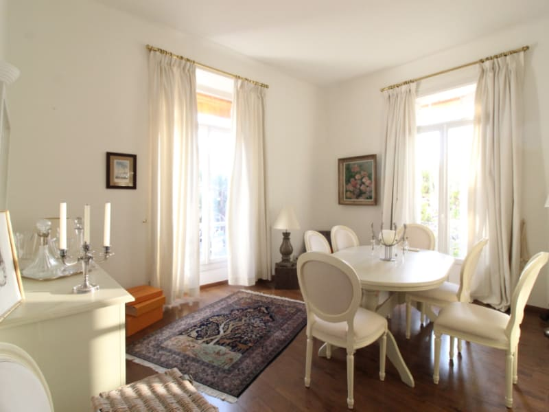 Vente appartement Hyeres 543 400€ - Photo 6