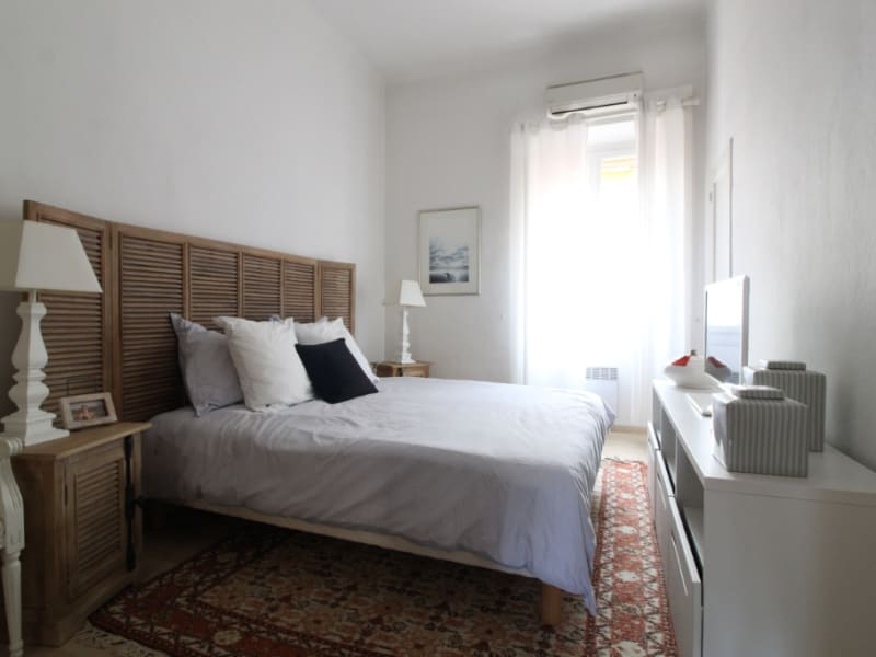 Vente appartement Hyeres 543 400€ - Photo 9