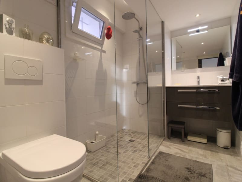 Vente appartement Hyeres 543 400€ - Photo 13