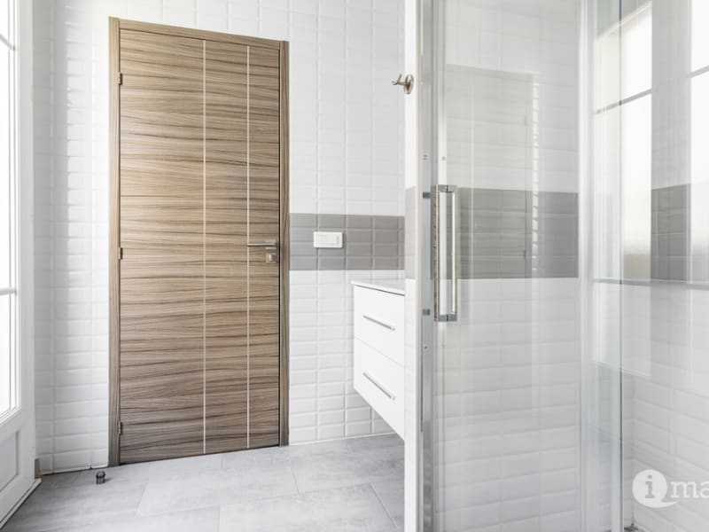 Sale apartment Levallois perret 1490000€ - Picture 7