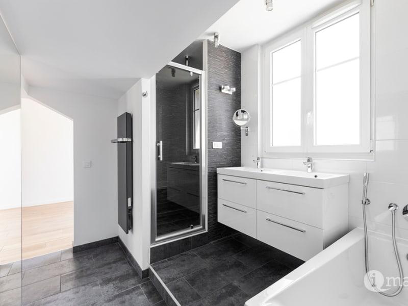Sale apartment Levallois perret 1490000€ - Picture 8
