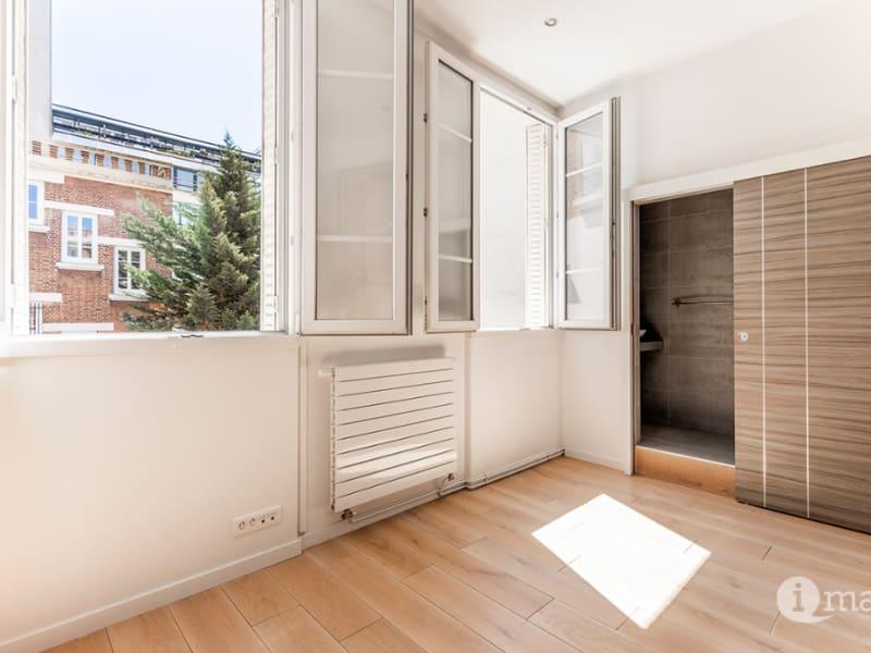 Sale apartment Levallois perret 1490000€ - Picture 10