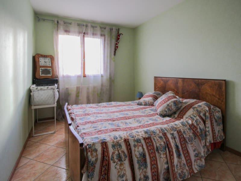 Vente maison / villa Viviers du lac 420000€ - Photo 8