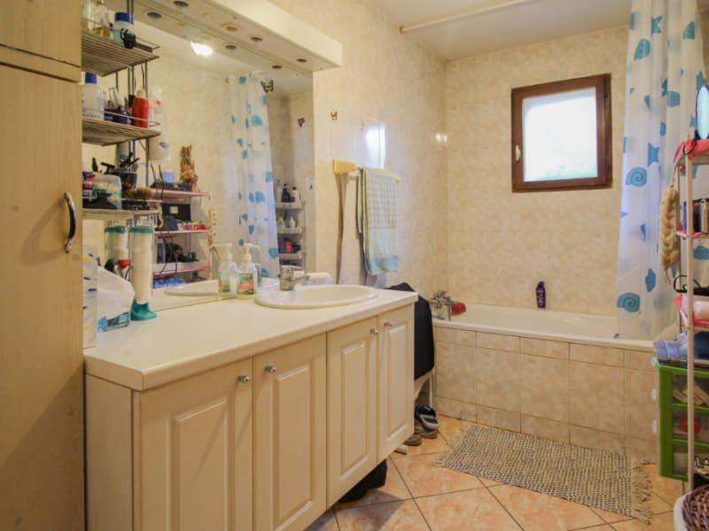 Vente maison / villa Viviers du lac 420000€ - Photo 9