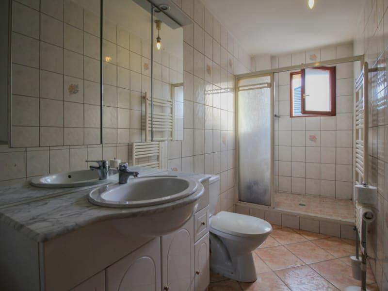Vente maison / villa Viviers du lac 420000€ - Photo 12