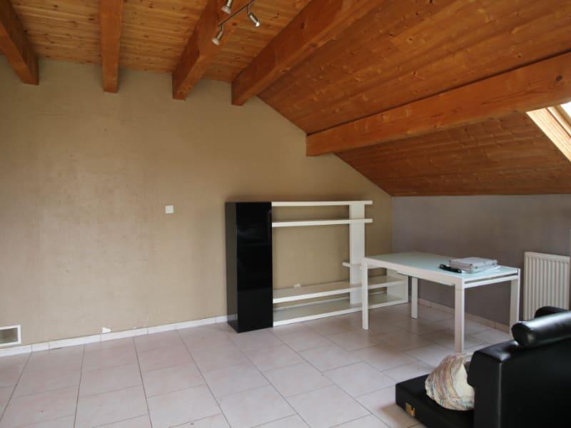 Vente maison / villa Viviers du lac 420000€ - Photo 15