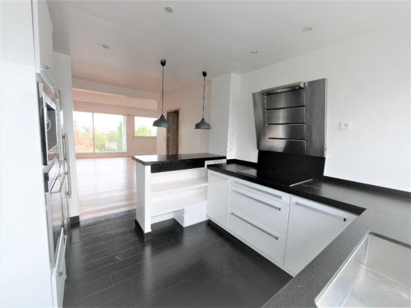 Vente appartement Garches 649000€ - Photo 7