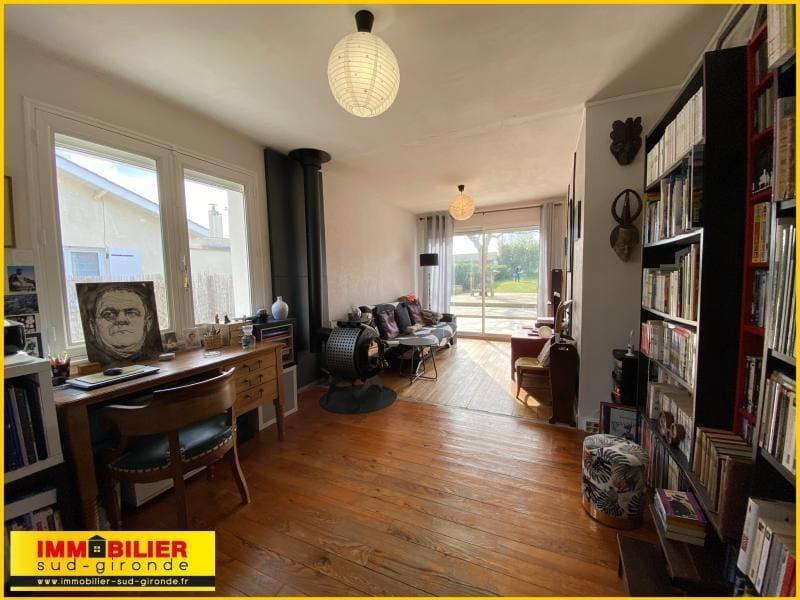 Sale house / villa Podensac 249100€ - Picture 4