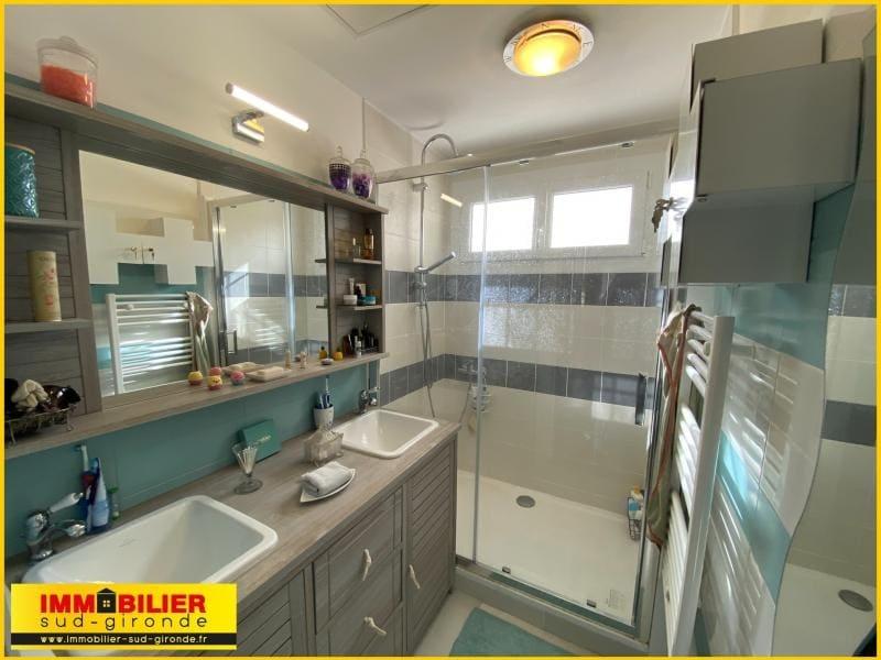 Sale house / villa Podensac 249100€ - Picture 9