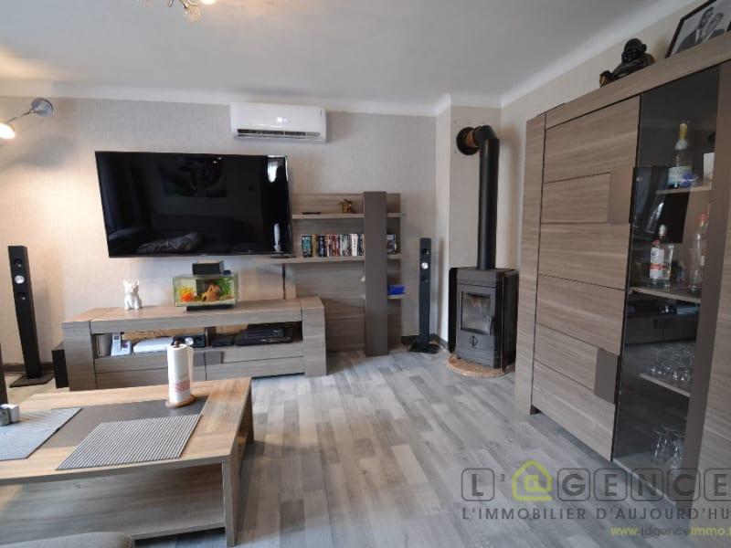 Vente maison / villa Taintrux 143000€ - Photo 2