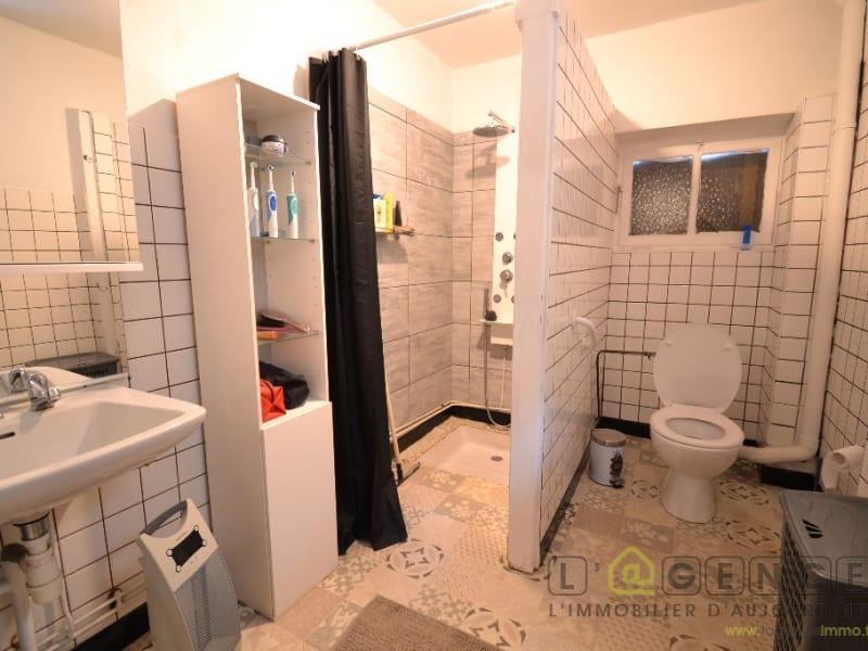 Vente maison / villa Taintrux 143000€ - Photo 7