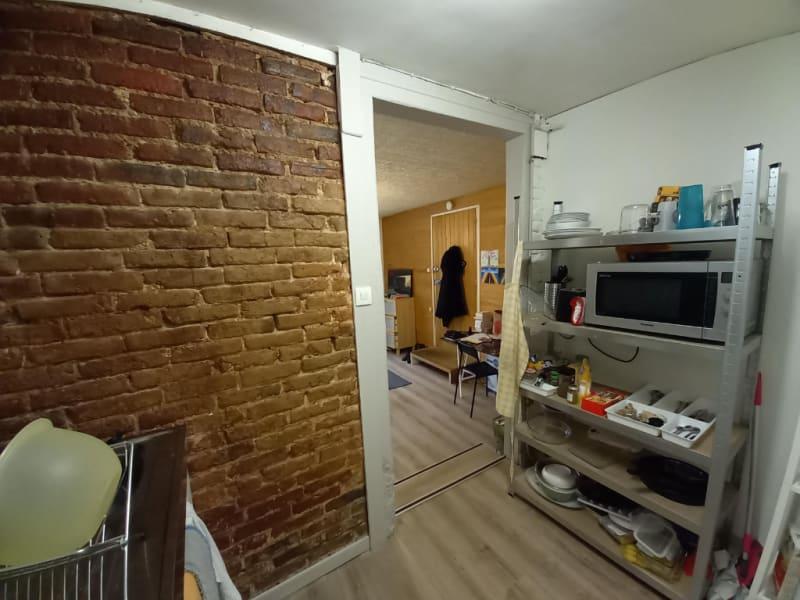 Location appartement Rennes 450€ CC - Photo 3