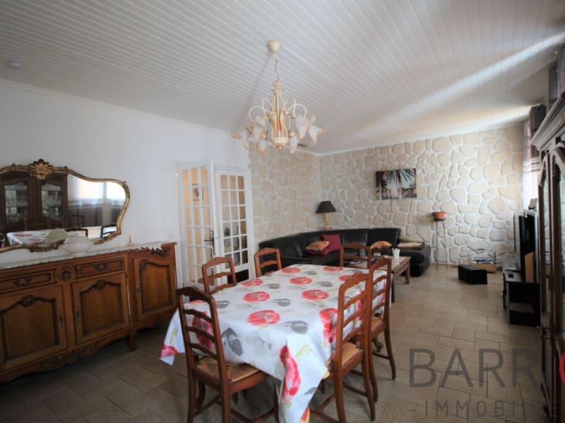 Sale apartment Port vendres 178000€ - Picture 2