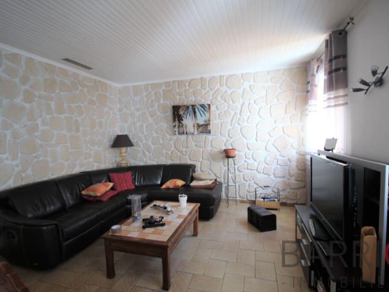 Sale apartment Port vendres 178000€ - Picture 3