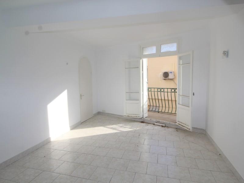 Vente appartement Port vendres 119000€ - Photo 2