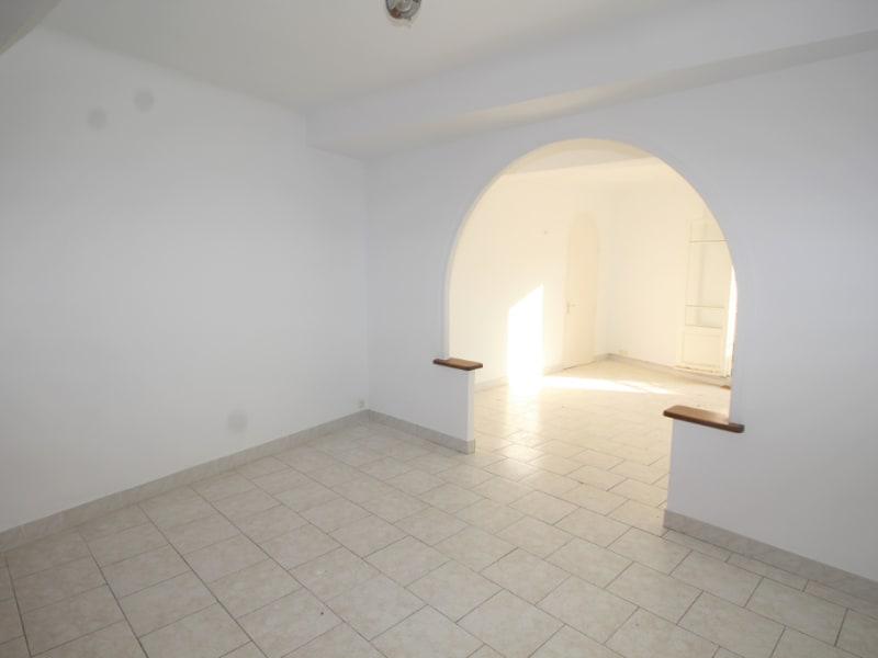 Vente appartement Port vendres 119000€ - Photo 3