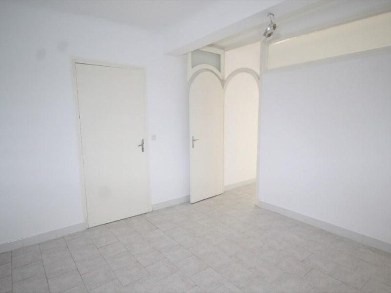 Sale apartment Port vendres 119000€ - Picture 5