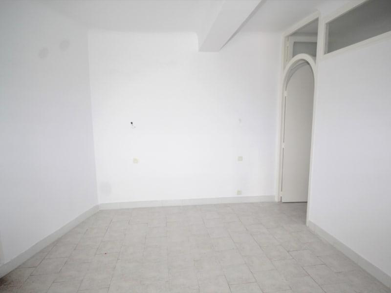 Sale apartment Port vendres 119000€ - Picture 6