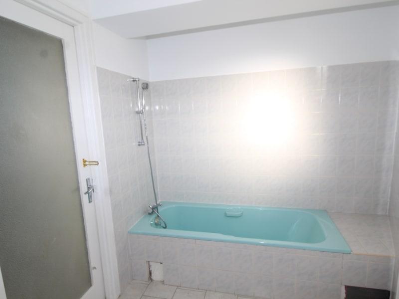Sale apartment Port vendres 119000€ - Picture 9