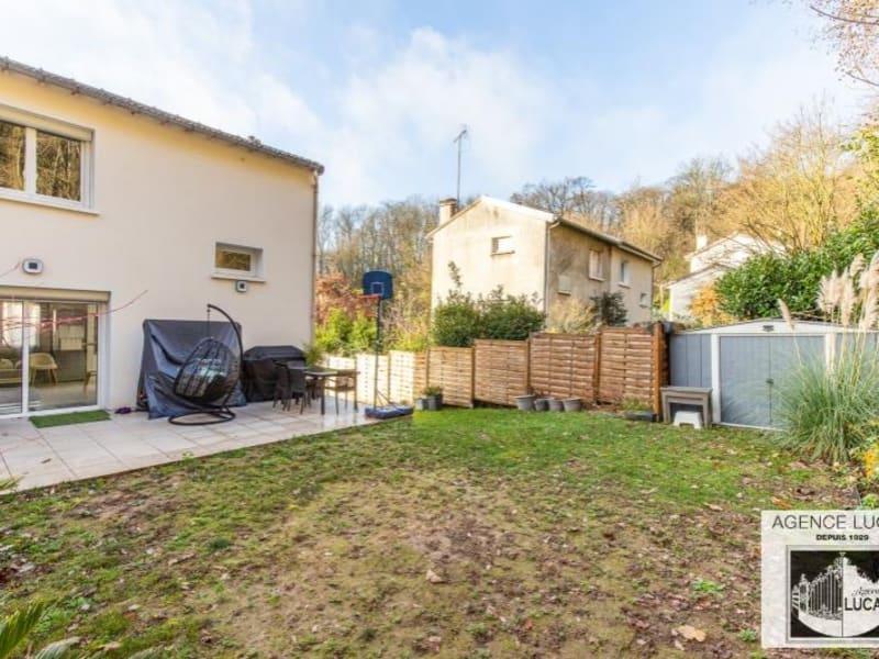 Sale house / villa Verrieres le buisson 600000€ - Picture 1