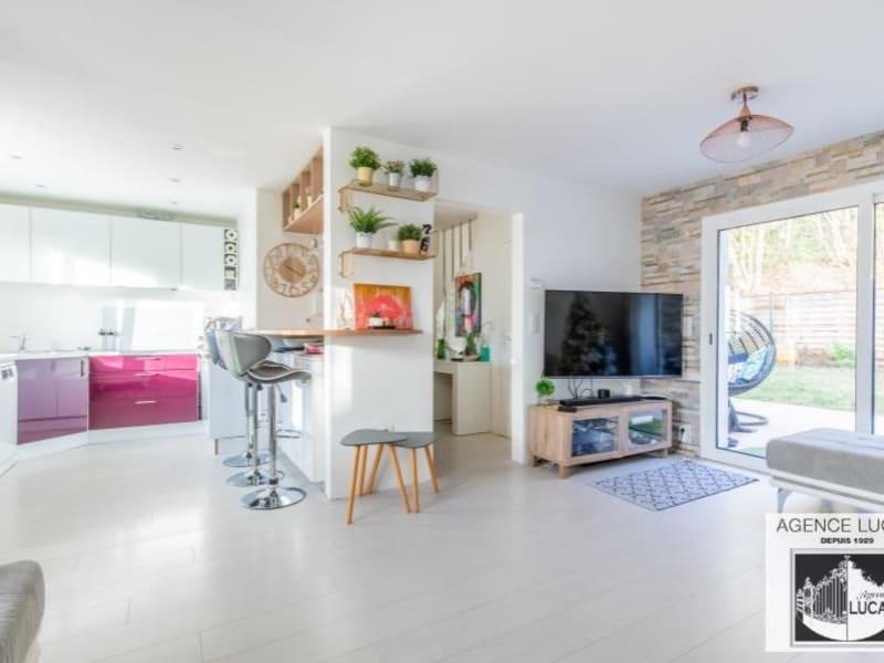 Sale house / villa Verrieres le buisson 600000€ - Picture 2