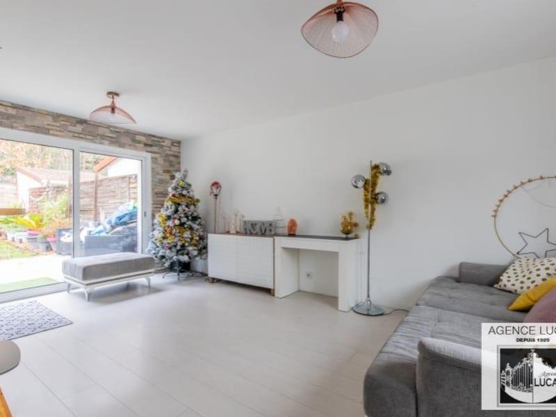 Sale house / villa Verrieres le buisson 600000€ - Picture 4