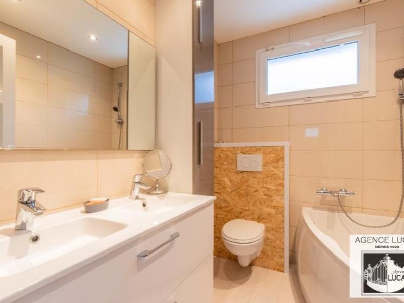 Sale house / villa Verrieres le buisson 600000€ - Picture 8
